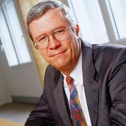 Pour Didier Charpentier (Itesoft), quatre banques valent mieux qu'une
