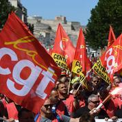 Grèves, manifestations : est-ce la fin ?