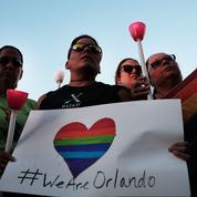 Orlando, homophobie, islamisme : la grande confusion intellectuelle