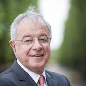 Alain Lamassoure : «Une occasion inespérée de relancer l'union politique»