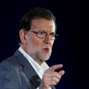 La dette espagnole franchit le seuil de 100% du PIB