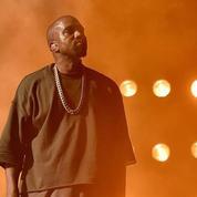 Kanye West annonce une tournée américaine cet été