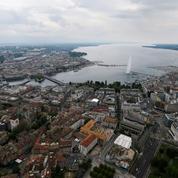 Assurance-chômage: le régime suisse, excédentaire et généreux, dont devrait s'inspirer la France
