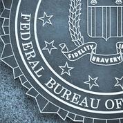Le FBI dispose de 412 millions de photos pour son outil de reconnaissance faciale