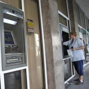 Une première carte de crédit pour les Américains à Cuba