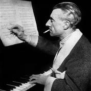 Ravel, un trésor national en péril
