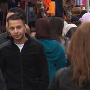 Après les attentats du 13 novembre, Salah Abdeslam a passé la soirée avec des lycéens