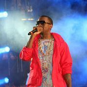 Saint Pablo :quand Kanye West se plaint de ses «problèmes d'argent»