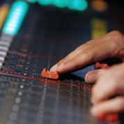 Accord sur les quotas de chansons françaises à la radio