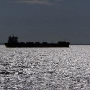Daech: des bateaux chargés d'armes traqués en Méditerranée