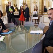 Que faut-il attendre de la réunion entre Martinez et El Khomri ?
