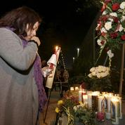 Attentats de Paris : le père d'une victime porte plainte contre Facebook, Google et Twitter