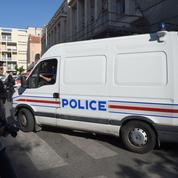 Le terroriste présumé arrêté à Carcassonne mis en examen