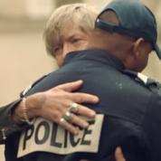 Policiers tués à Magnanville : l'hommage de Renaud