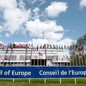 Europe : la «GPA altruiste» est-elle le cheval de Troie de la GPA commerciale ?