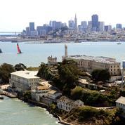 La Californie devient la sixième puissance économique mondiale devant... la France