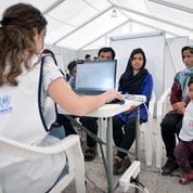 MSF refuse les fonds de l'UE pour protester contre sa politique migratoire