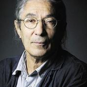 Boualem Sansal : «L'ordre islamique tente progressivement de s'installer en France»
