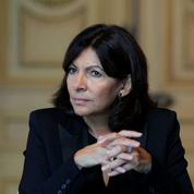 Hidalgo ne veut pas d'une Exposition universelle à Paris