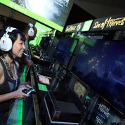Jeux vidéo : que faut-il retenir de l'E3 2016 ?