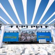 Cannes Lions: 116 agences françaises dans la course