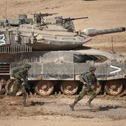 L'armée israélienne est-elle toujours invincible?