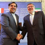 Airbus à l'Iran: résistons à Washington