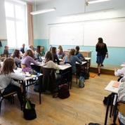 Mille euros pour les absentéistes : de l'école obligatoire à l'école à la carte (bleue)