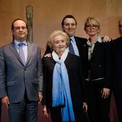 Baroin : «s'il y a une chose que Chirac n'a jamais voulu organiser, c'est sa succession»