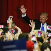 Apple refuse d'aider Donald Trump et le Parti républicain