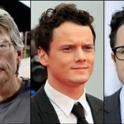 Stephen King, J.J. Abrams... les hommages à Anton Yelchin