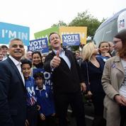 Brexit : le peuple ne veut plus écouter les élites
