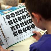 L'épineux apprentissage de l'arabe à l'école, cette langue mal aimée
