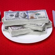 Les capitalistes européens, trop gourmands pour investir?