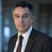 Jean-Philippe Puig: «Avril a accompli la moitié du chemin»