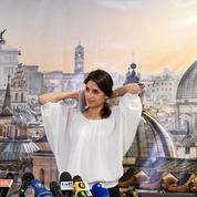 En Italie, la mise sur orbite politique du Mouvement 5 étoiles
