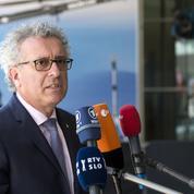 Le Luxembourg profiterait peu d'un Brexit