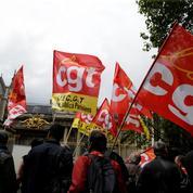 Loi travail : la manifestation statique du 23 juin divise la classe politique