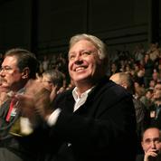 Primaire à gauche : le «Moi président» du candidat Filoche