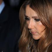 Céline Dion : «Goldman m'a aidée à passer à autre chose»