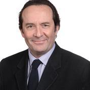 Pierre Bédier: «Nous passons notre temps à tirer la sonnette d'alarme, mais personne ne l'entend»