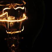 L'UFC-Que Choisir lance un abonnement groupé pour l'électricité