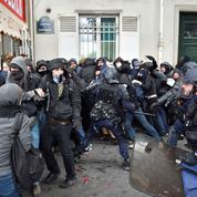 Loi travail: la manifestation parisienne de jeudi finalement autorisée