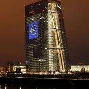 La BCE lance ses nouveaux prêts très avantageux