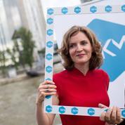 «Le parti aborde la primaire à reculons», s'inquiète NKM