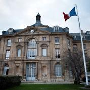 Gecina et Eurosic s'affrontent durement pour Foncière de Paris