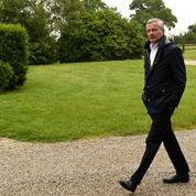 Bruno Le Maire snobe la convention nationale des Républicains