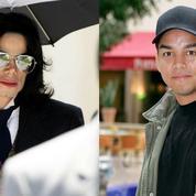 Affaire Michael Jackson : son neveu Taj prend sa défense