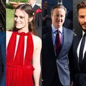 Stars, politiques, industriels... Pour ou contre le Brexit, ils ont choisi leur camp
