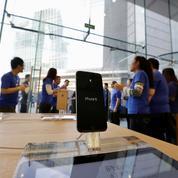 Le prochain iPhone n'apportera pas de grands changements